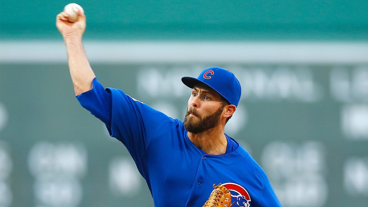 063014-MLB-Cubs-Jake-Arrieta-PI-CH.vresize.1200.675.high.94