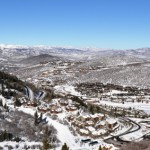Picture of Lower Deer Valley
