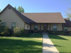 Midway Home For Sale