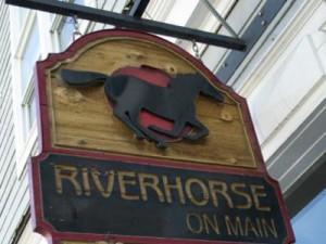 riverhorse