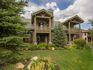 Park City Home For Sale