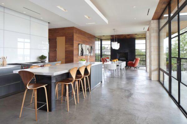 concrete-floor-midcentury-chairs (1)