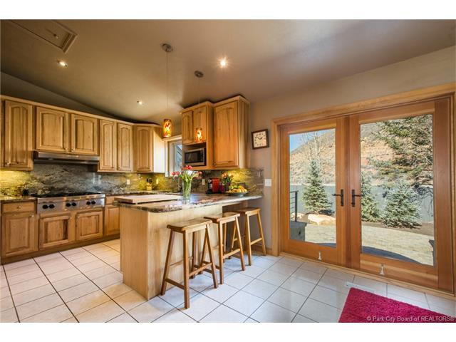 Prospector home best buy