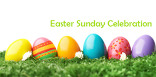 content_events_easter