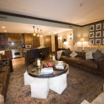 Empire Luxury Lodging vacation rentals
