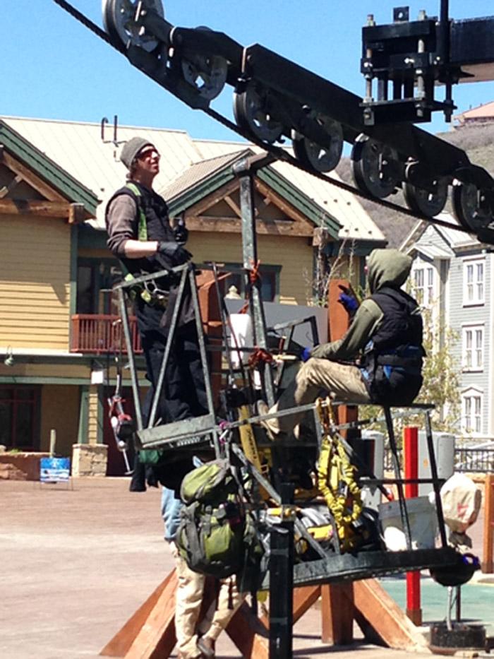 Town-Lift-Repair-web