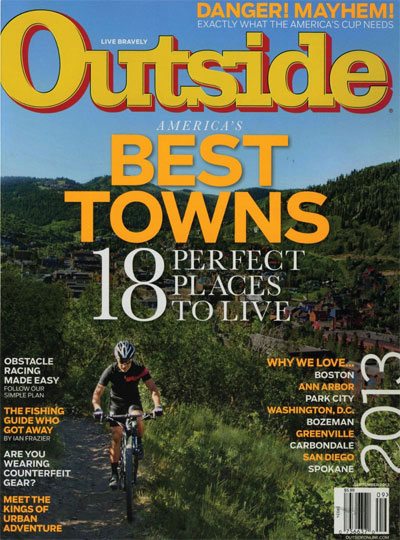 outside-magazine-cover