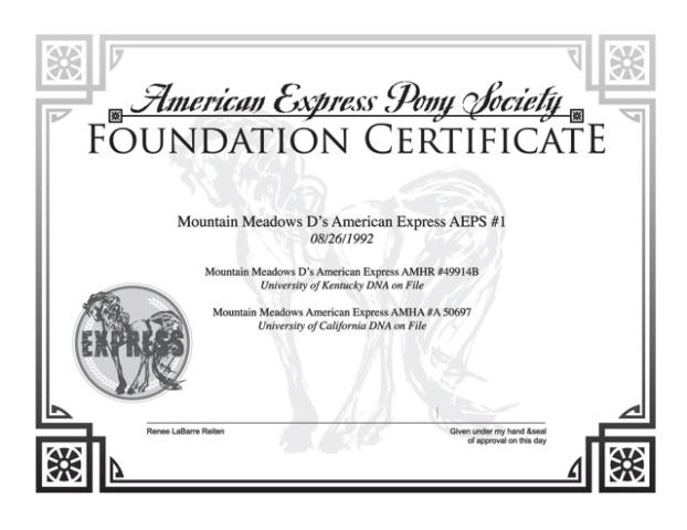 Certificate-1_2