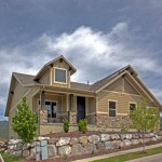 480 W Hillwood Dr Heber City-small-001-1-480WHillwoodDr04-666x443-72dpi