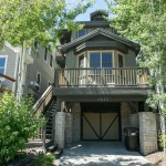 1233 Empire Ave Park City UT-small-001-1-1233EmpireAve02-666x445-72dpi