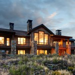 7644 Outpost Way Park City UT-small-001-52-7644OutpostWay49-666x444-72dpi