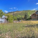 1064 Park Ave Park City UT-small-001-3-1064ParkAve02-666x443-72dpi (1)