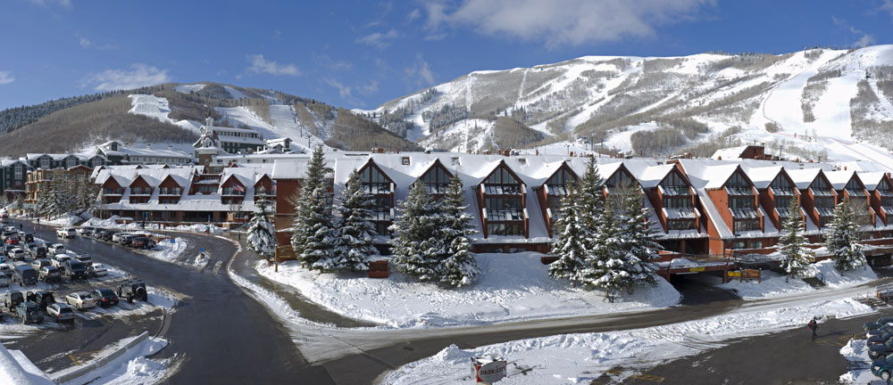 Park City Real Estate Outlook