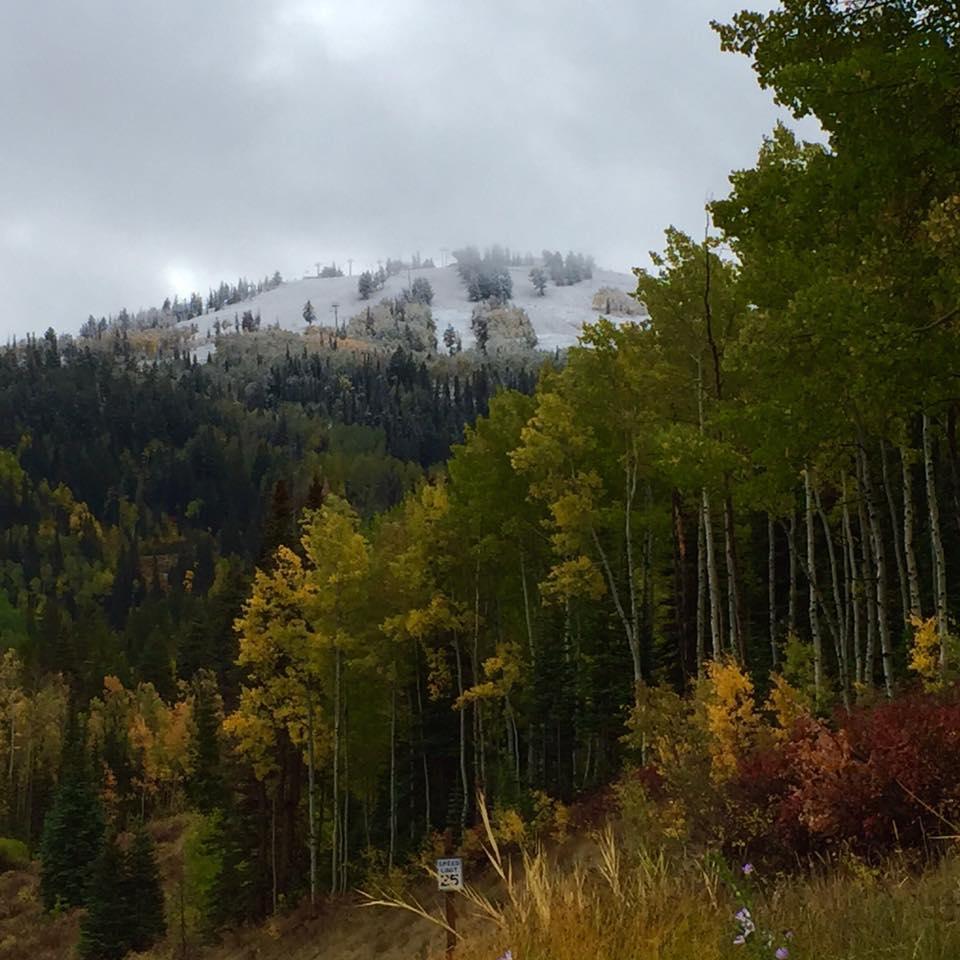 snow_deervalley