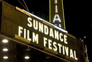 Sundance Film Festival Park City