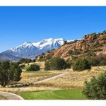 Red Ledges Golf Course Real Estate