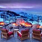 st regis deer valley residences