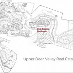 Upper deer Valley Real Estate