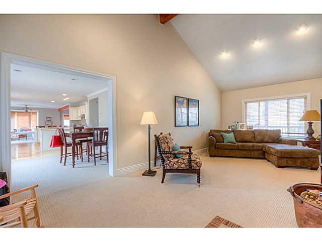 3610 Lariat Dr. Jeremy Ranch Park City