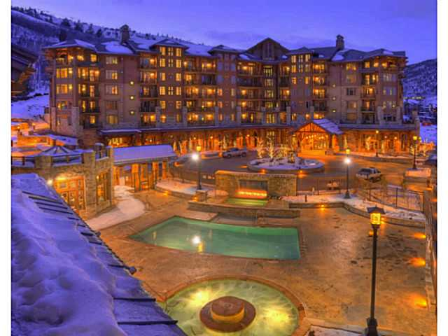 hyatt-escala-lodge-park-city-ski-in-ski-out
