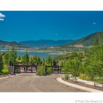 Deer Vista Park City land for Sale