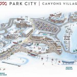 Apex Residences Canyons Village Park City Utah