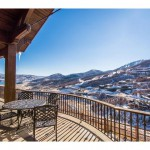 Deer Valley Condos for Sale - Deer Crest Real Estate - Luxury Townhomes