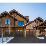 Deer Valley Real Estate - Deer Crest Condominiums for Sale - Deer Pointe
