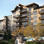 One Empire Pass - Condominiums for Sale - Park City & Deer Valley real estate