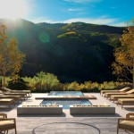One Empire Pass - Residences for Sale - Deer Valley Real Estate