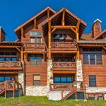 Deer Crest Condominiums for Sale - Park City Utah Real Estate