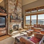Deer Crest Condos for Sale - Park City Deer Valley Real Estate