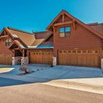 Deer Crest Real Estate - Townhomes for Sale - Deer Valley Real Estate Utah