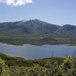 jordanelle reservoir - Park City Real Estate