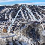 Empire Residences - Location - Deer Valley Real Estate for Sale - New development