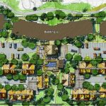 Blackstone Residences - Canyons Village Real Estate - Condos for Sale