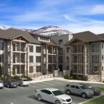 Residences at Blackstone - Condos for Sale - Canyons Village Real Estate Park City, Utah