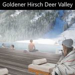 Goldener Hirsch Deer Valley Real Estate for Sale - Reservations