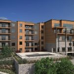 Black Rock Mountain Resort Condos for Sale Park City Utah