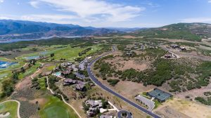Tuhaye Homes for Sale Park City Utah