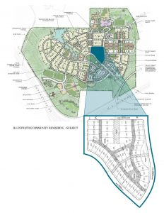 Silver Creek Village - The Village Park City - Homes, Condos and Land for Sale