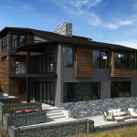 Discovery Ridge Real Estate for Sale Park City Utah
