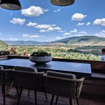 Victory Ranch Cabins for Sale - Park City Utah Real Estate