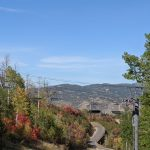 Homes for sale Colony at White Pine Canyon Park City Utah