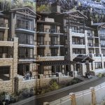 Snow Park Residences for sale St Regis Deer Valley