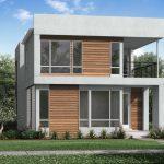 Silver Creek Village Homes for Sale