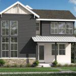 Silver Creek Village Real Estate