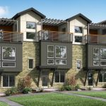 Silver Creek Village Townhomes for Sale