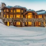 Park City Real Estate - Canyons Village and Colony Park City