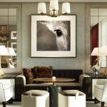 Goldener Hirsch Deer Valley for sale